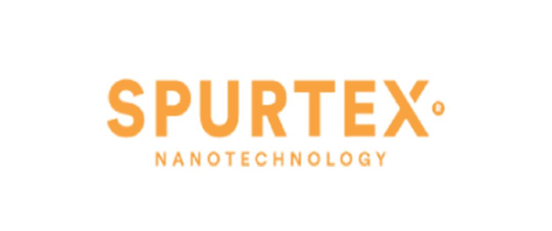 Spurtex - dodavatel Žij Bezpečně - Dream PRO