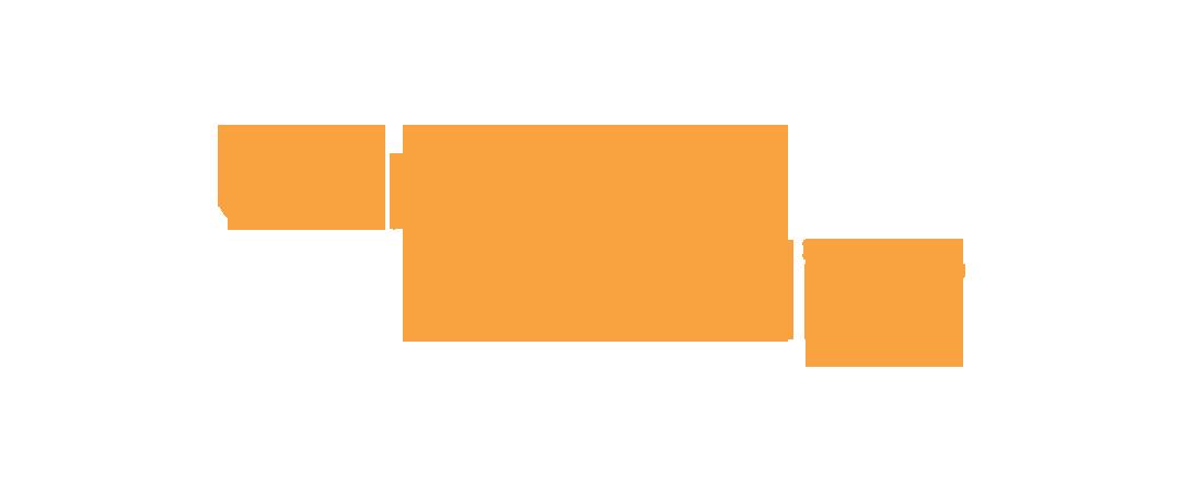 Borovka Facility - dodavatel Žij Bezpečně - Dream PRO