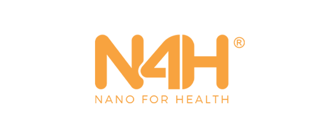 N4H - dodavatel Žij Bezpečně - Dream PRO