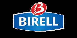 Autokoncerty - Partneři - Birell