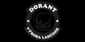 Autokoncerty - Partneři - Dorant