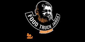 Autokoncerty - Partneři - Food Truck Jarda