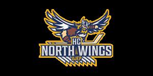 Autokoncerty - Partneři - HC North Wings