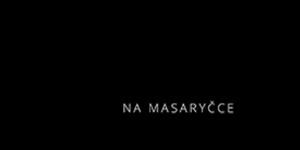 Autokoncerty - Partneři - Sklípek na Masaryčce