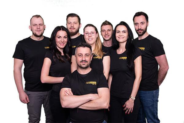 DreamPro team