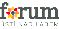 Koužkofest - Forum Ústí nad Labem