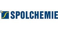 Kroužkofest - Spolchemie