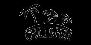 Chill & Fun - Partneři