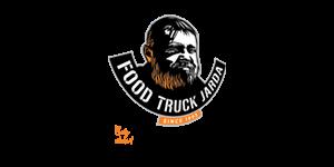 Partneři - Food Truck Jarda