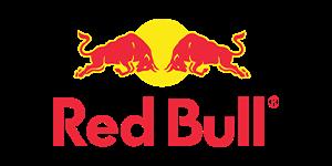 Partneři - Red Bull